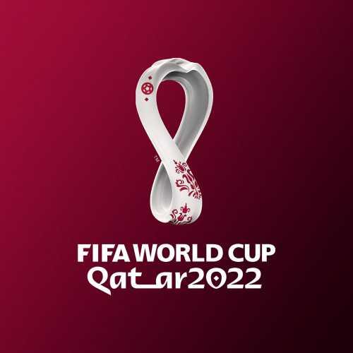 logo-campeonato-do-mundo-2022-qatar